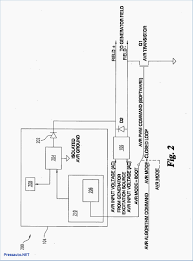 isolation transformer wiring diagram onan pmg wiring diagram \u2022 three phase isolation transformer wiring diagram isolation transformer wiring diagram onan avr of 3 phase isolator rh b2networks co transformer circuit diagram