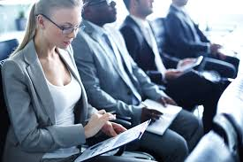 industries served mcconnell jones cpa firm careeropportunities