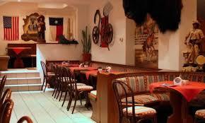Restaurant P L Example Restaurant Cafe Biergarten Geretsried