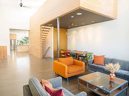 Orange Chairs Living Room Unbelievable How To Arrange Living Room Living Room White L Shaped