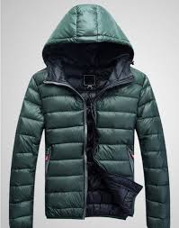 Designer Winter Jackets 2019 Face North Men Designer Winter Jacket Solid Color High Quality Coat 19ss Classic Couple Fashion Down Jacket Top Brand Trend Winter Clothing From