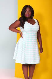 Best 20 Danielle Brooks ideas on Pinterest