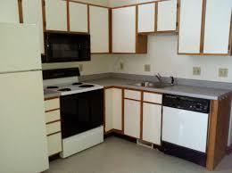 1 bedroom apartments iowa city. kitchen_624-clinton-3_iowa-city_j-and-j-apartments 1 bedroom apartments iowa city