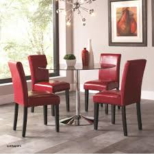 red dining room chairs contemporary dining room chair sets new lush poly patio dining table ideas od