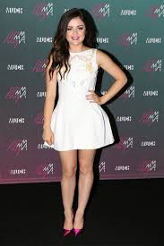 Image result for lucy hale