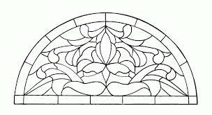 Immagini Geometriche Da Colorare Colorare