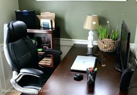 how to organize home office. How To Organize Home Office Tips On Organizing Your A Budget N
