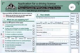 amp; School Of Driving Freeway Motoring Test Uk Sheffield Barnsley