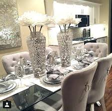 dining table centerpiece ideas for everyday awstoresco