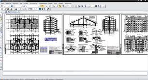 Дипломный проект ПГС готовый Часть архитектуры фото Минск  Дипломный проект ПГС готовый Часть архитектуры