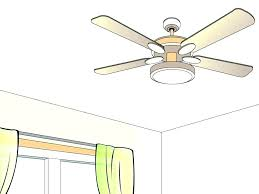 vaulted ceiling fan mount ng mounting kit best paint for angled hunter slanted sloped vaulted ceiling fan