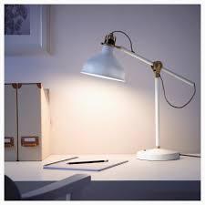Tafellamp Nachtkastje Lamp Dimbaar Slaapkamer Lampen Voor