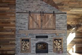 reclaimed wood fireplace surround fresh reclaimed wood fireplace mantel shelves