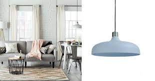crosby collection large pendant light. Exellent Collection Crosby Time To Come Inside Target Has The Collection Large Pendant  Light  To S