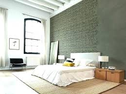 painting stucco walls interior wall of