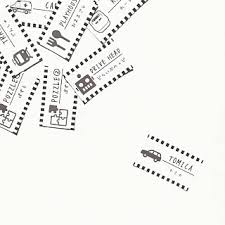 おもちゃ収納 ラベルのインテリア実例 Roomclipルームクリップ