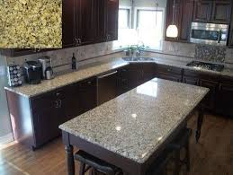 Kitchen Remodel, Medina OH - traditional - kitchen countertops - cleveland  - Cabinet-S-Top