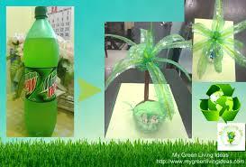 best out waste ideas plastic bottles home design
