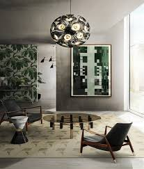 Small Picture Midcentury Modern styles lighting design Essential Home Mid