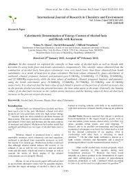 copy retail resume dissertation fachverlag cheap dissertation essay help college essay writing online organic chemistry dna rna and protein synthesis essay domov