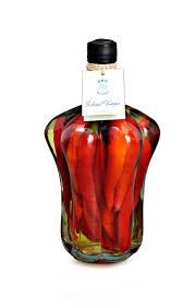 Decorative Pepper Bottles 100 best Infused Vinegar Bottles images on Pinterest Craft ideas 25