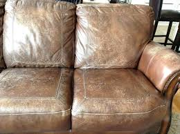 leather sofa large size of boy lazy big man recliner lazyboy couch reclining and loveseat