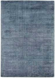 distressed wool rug distressed arabesque