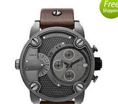 discount oversized watches for men 2017 oversized watches for 2017 oversized watches for men watch for man dz 7258 oversized case mutiple dials date display