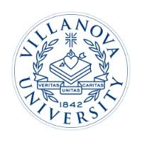 villanova university wow writing workshop officers at schools like villanova university are looking for good grades and test scores are not enough you need a great college essay too