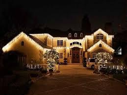 lovely exterior christmas lights beautiful outdoor lighting ideas for exterior christmas lights d80