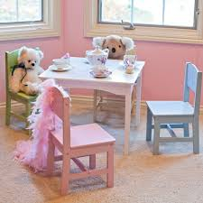 table and chairs childs wooden table and chairs table decorations kid wooden table and chairs