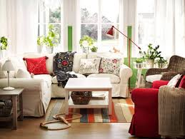 Cottage Style Sofas And Chairs - Fjellkjeden regarding Cottage Style Sofas  and Chairs (Image 7