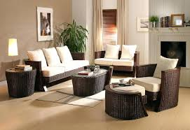 interior furniture design ideas. Interesting Furniture Living Room Furniture Design Layout Modern Wicker  Interior Decorating With Synthetic Ideas Pictures  For