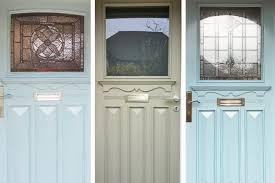 1920s and 1930s doors old english doors