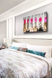 glam wall decor glam wall decor on wall decoration ideas
