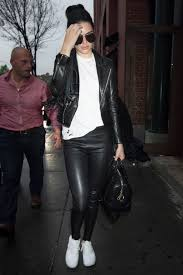 2018 faux leather leggings 3