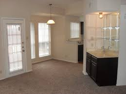 2 Bedroom Apartments Arlington Tx Modest On For Copper Chase Homes TX  Apartment Finder 6