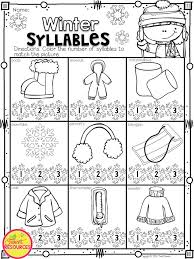 Famous And First Grade Math Maths Printables Mrs Lowes ...