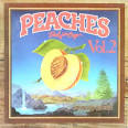 Peaches, Vol. 2