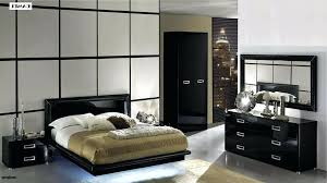 contemporary black bedroom furniture. Wonderful Furniture Contemporary Black Bedroom Furniture  Solid Cherry High Gloss Sets Modern And Contemporary Black Bedroom Furniture