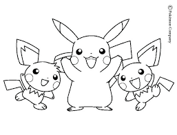Coloring Pages Pokemon Coloring Pages Unique Coloring Pages Ideas On