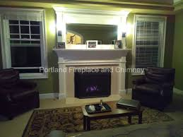 Portland Fireplace And Chimney Reviews  Most Popular Chimney And Portland Fireplace And Chimney