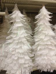 christmas office theme. Magnificient Christmas Office Decorating Themes Design : Simple 6676 Home Decor Fice Theme O