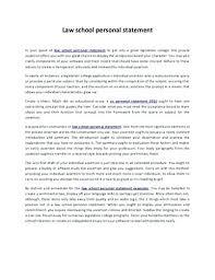 College Application Essay Extraordinary College Application Example Essay Application Essay Examples