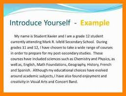 essay for science custom best essay editing sites for school  my introduction essay oklmindsproutco my introduction essay