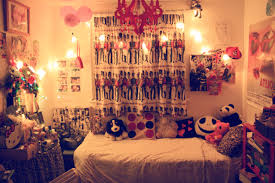 cool girl bedrooms tumblr. Cool Teen Bedrooms Tumblr Pilotproject Org Girl
