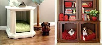 luxury dog crates furniture. Fancy Dog Furniture Amaz Luxury Crates Uk R