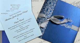 Universal Wedding Cards and get ideas how to make your Wedding card with magnificent appearance 6 universal wedding cards lilbibby com on universal wedding cards chennai