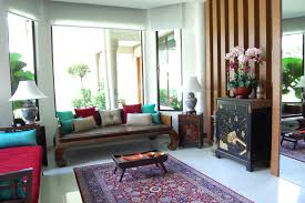 Balinese Kitchen Design Meridian Design Kitchen Cabinet And Interior Design Blog Malaysia