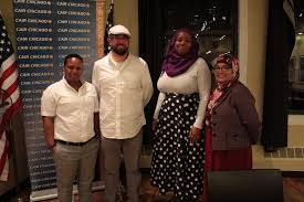 RECAP: Incl(YOU)sion Pt. II: Voices of Underrepresented Muslim Identities —  CAIR-Chicago